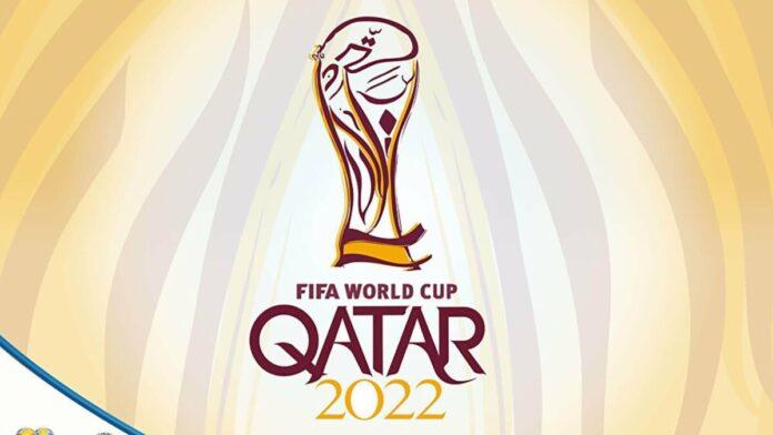 พรีเมียร์ลีก เห็นชอบประกาศช่วงพักเบรคก่อนฟุตบอลโลก 2022 พรีเมียร์ลีก อังกฤษ