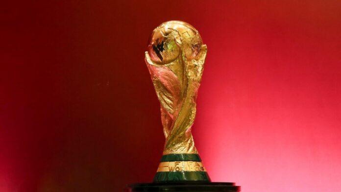 ยูฟ่า แถลงประณาม ฟีฟ่า เรื่องแผนบอลโลก ทีมชาติ