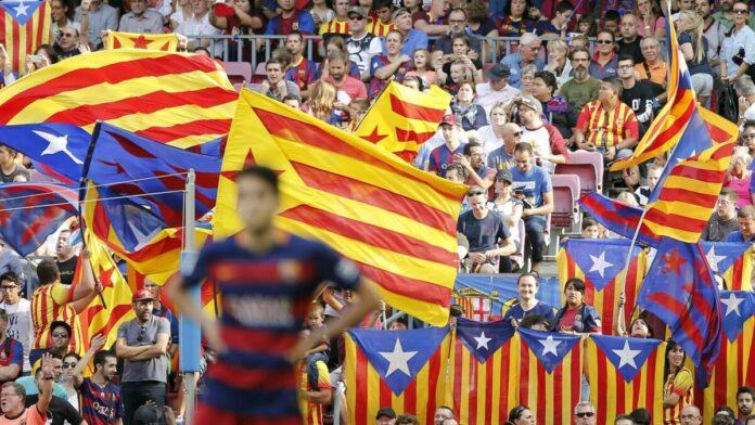 ลา ลีกา เตรียมเปิดให้แฟนบอลเข้าชมเต็มความจุตุลาคมนี้ ลาลีกา สเปน