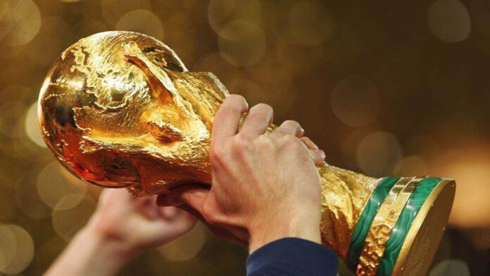 เวงเกอร์ชี้ การจัดบอลโลกทุก 2 ปี ถึงเสี่ยงแต่ก็คุ้มที่จะลอง ฟุตบอลรายการอื่นๆ