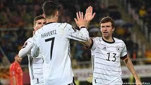 """""""อินทรีเหล็ก""""บุกถล่ม4-0ตีตั๋วลุยบอลโลกทีมแรก ทีมชาติ"""