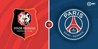บทวิเคราะห์ แรนส์ VS ปารีส แซงต์ แชร์กแมง วันที่ 3 ต.ค. 2021 บทวิเคราะห์