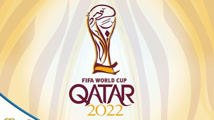 เผย นักเตะลีกยุโรปได้เตรียมตัวสัปดาห์เดียวก่อนลุยฟุตบอลโลก 2022 ทีมชาติ