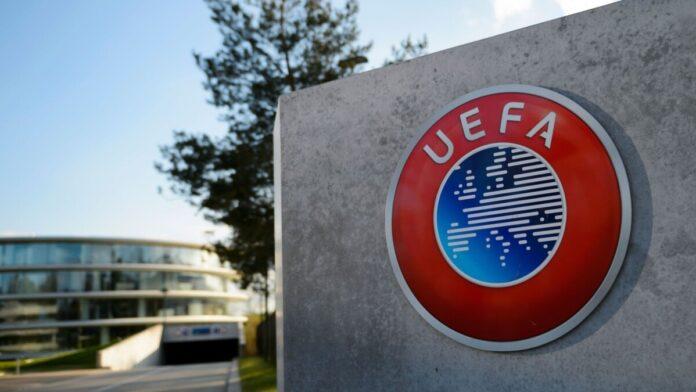ยูฟ่า เผยขั้นตอนการยื่นข้อเสนอเป็นเจ้าภาพของยูโร 2028 ทีมชาติ